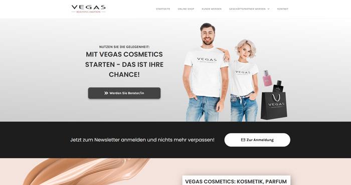 vegas-germany